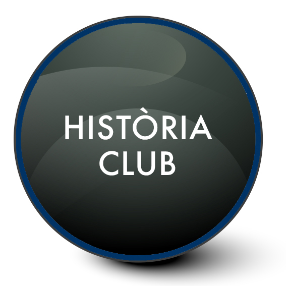 Club deportivo terrassa