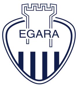 Club Egara