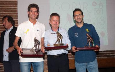 Joan Galí Font, (H)Armonia d'Or 2017