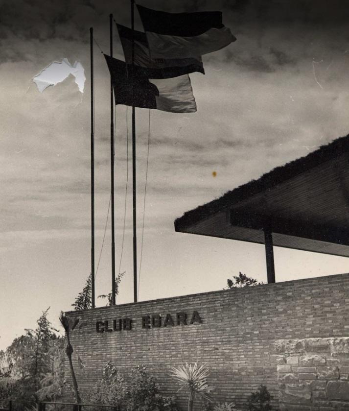 entrada club blanc i negre 3