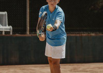 foto escola tennis 1