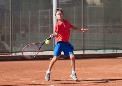 foto escola tennis 2
