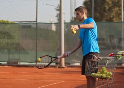 foto escola tennis 3