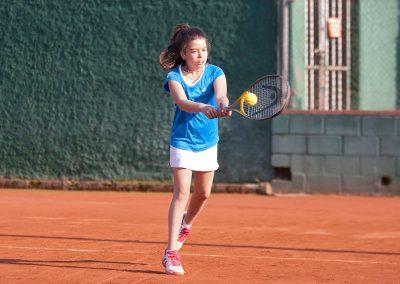 foto escola tennis 4